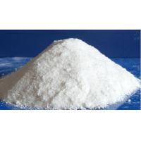 2 Years Shelf Life Sodium Sulfite Oxygen ScavengerDry Powder white Crystalline Pure