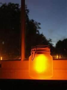 China Home Decoration LED Solar cell NI-MHAA 1800mAH 1.2V energy night lightings sun moon Jar on sale