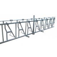 galvanized steel horse feeder, galvanized steel horse feeder