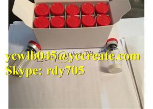 Quality Stéroïdes glucocorticoïdes Dexamethasone CAS 50-02-2 pour la fonction de croissance for sale