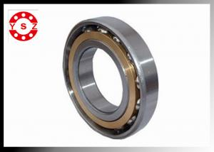China 7205 AC NTN Angular Contact  Ball Bearing ABEC-3 ABEC -5 High Accuracy on sale