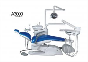 high quality chinese dental chair made by yoboshi for sale dental