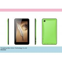 Andriod 4.2 Ultrathin 6.5 Inch Tablet PC , 3G Smart Mobile Phone single SIM
