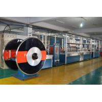 Tube / Pipe Production Line