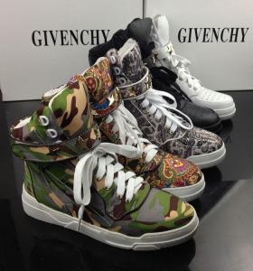 promo code 78060 01a5b novo design givenchy Tênis for wholesale running shoe Barato price for  Tênis c3f31c