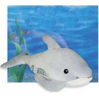 Dozy Dolphin Musical Toys