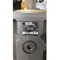 Sauer Danfoss 51V160 RC8N E2A5 ANA6 Hydraulic piston motor made in Germany