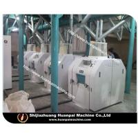 farm flour equipment machine line,grain flour products making factory,flour mill plant