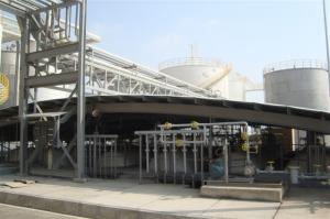 China Hexamine Plant , Hexamine Technology , Hexamine Equipment on sale