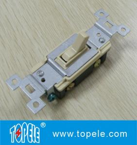125v 15a 20a Single Receptacle Duplex Gfci Receptacles Electric