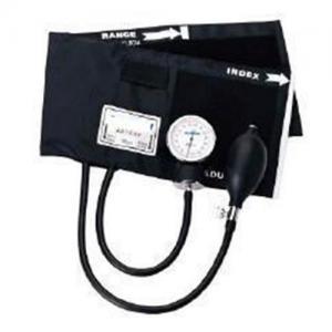 China Aneroid Sphygmomanometers on sale