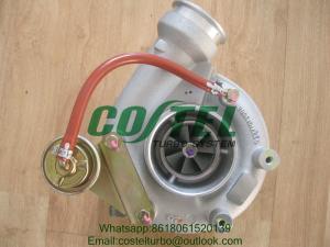 China 12709880014 21085150 04906183Kz Deutz Truck turbocharger S200G Turbo For Volvo City Bus on sale