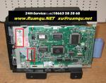 SCSI неповоротливого привода TEAC FD-235HS 1001-U5