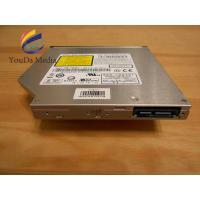 Laptop DVD Burner Drive For Pioneer BDR-TD03 / Internal Blu Ray Drive Slimline
