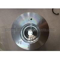 Komatsu 6D102 Cylinder Liner Piston 6BT 4D102 6735-31-2140 6735-31-2111 6735-31-2110