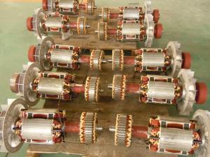 Small ac brushless 4 pole alternator 3 phase electric generator 50hz quality small ac brushless 4 pole alternator 3 phase electric generator 50hz or 60hz for sale cheapraybanclubmaster Choice Image