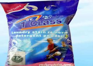China washing powder manufacturers bulk washing powder laundry detergent wholesale with good price on sale