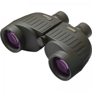 China Forced Air Vents Thermal Night Vision Goggles Anti Fogging And Scratching on sale
