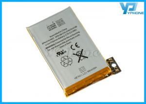 China Apple iPhone 3GS Battery Spare Parts on sale