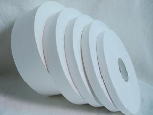 China nylon taffeta wash care label on sale