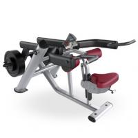 pure strength Seated Dip XH954