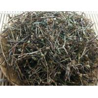 China Herba Hedyotidis Diffusae whole part Hedyotis diffusa Willd Spreading Hedyotis Herb anti cancer Bai hua she she cao on sale