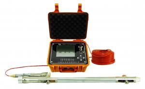 China GDZ-3 Digital Inclinometer (Full Space) on sale