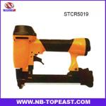 STCR5019 Pneumatic gun for staple STCR5019