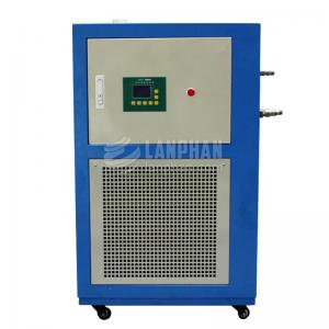 China Hot sale High quality GDSZ-10 Series High and Low Temperature Circulating Pump on sale
