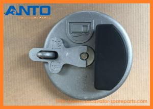 China 7X-7700 7X7700 Fuel Tank Cap Applied To CAT Excavator Spare Parts on sale