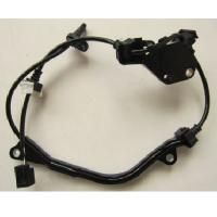 wheel speed sensor/ABS for oem 57450-SLE-003