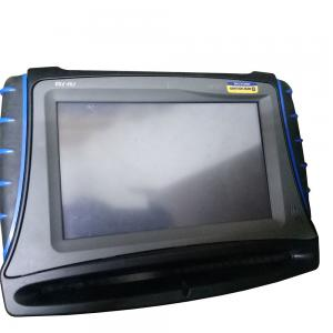China Professional Used Surveying Equipment Trimble Agriculture Monitoring System Fm750 on sale