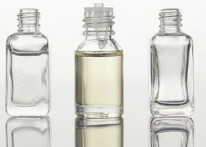 China 98% N- Undecane Hendecane Organic Intermediates Cas 1120-21-4 For Making Nylon And Plastics Adhesive on sale