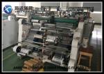 China HDPE Air Cushion Protective Film Air Cushion System 400 * 175mm Air Pillow Machines wholesale
