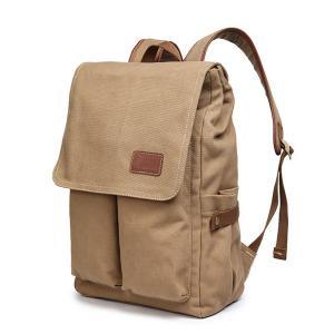 China Backpacks Canvas MF107 on sale