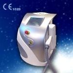 ND: Máquina da remoção da tatuagem do laser de YAG