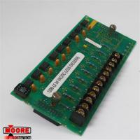 China 1336-L5  1336L5  Allen-Bradley AB Control Interface Board - Less Encoder on sale