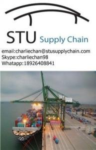 China Freight forwarder portland global  freight forwarder HK SZ NINGBO SHANGHAI on sale