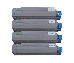 China Toner Cartridge Laser Printer Toner Cartridge, Color Toner Cartridge Mc860 on sale