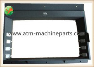 China 445-0673165 Durable NCR ATM Part 5877 CRT / FDK ASSY Automated Teller Machine Parts supplier