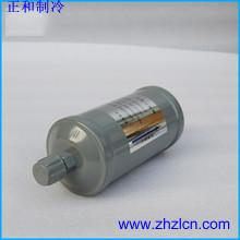 China Special Offer Carrier Ejector Oil Filter KH45LE120 For 19XR Water Cooling Chillers on sale