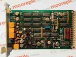 China 07KR91  ABB Module GJR5250000R0101 Procontic CS31 Central Unit wholesale