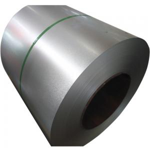China Galvalume / Aluzinc Coil / GL /Hot-Dip Al-Zn Alloy-Coated Steel Sheets / Coils on sale