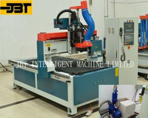 China Furniture Open Source CNC Router CNC Engraving And Milling Machine on sale