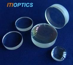 China Achromatic Lens on sale
