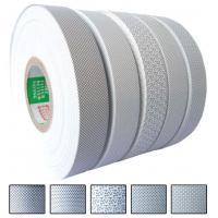 China Printed seam sealing tape on sale