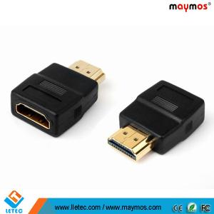 China hdmi converter on sale
