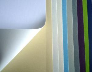 China Blackout Roller Blinds Fabric White Coating on sale