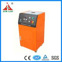 China China Manufacture Gold Silver Smelting Induction Melting Furnace (JL-MFG) on sale