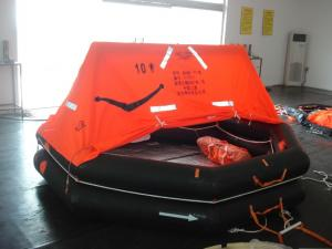 China QINHUANGDAO MARINE LIFE JACKET  INSPECTION on sale